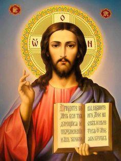 S. Lázaro, monge, séc. IX – 24 de Fevereiro | Poustinik