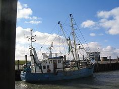 Nordstrand, Germany Island, Sailing Ships, Great Places, Germany, Boat, Travel, Life, Memories, Google