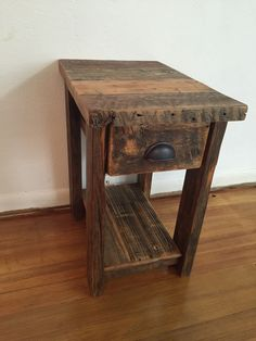 Dimensions 22x19x30 We have the ability to custom build furniture to your expectations! FREE SHIPPING!