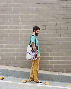 0cedbd2b7 13 melhores imagens de Artesanato