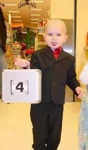 Image result for celebrity halloween costume ideas for men