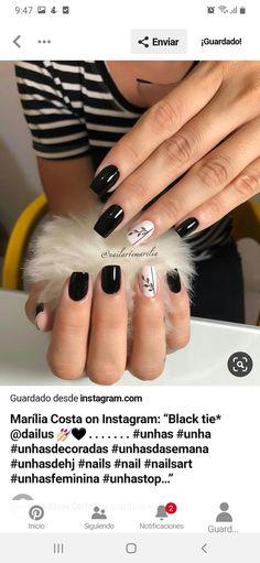 Rings For Men, Beauty, Work Nails, Short Nail Manicure, Nail Manicure, Men Rings, Beauty Illustration