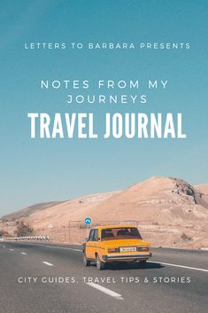 """My travel journal"" consists of guides, and from my journeys. Travel Ads, Travel Images, Virtual Travel, Travel Memories, World Traveler, Travel Around The World, Family Travel, Traveling By Yourself, Journaling"
