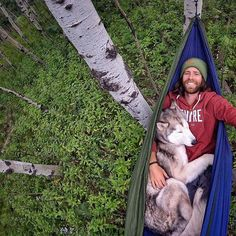 Happy international dog day! Here's a shoutout to our tentree ambassador @loki_the_wolfdog!  ten trees are planted for every item purchased: http://ift.tt/1gvwPkT  #nature #natureblog #inspiration #inspire #inspiring #earth #explore #outdoors #environmental #Environment #enviro #trave #naturelover #naturelovers #natureonly #natureseekers #natureporn #earthporn #naturehippys #hippy #naturewalk #photograpghy #cleanair #naturephoto #naturephotography #02 #natureshooters #naturevalley…