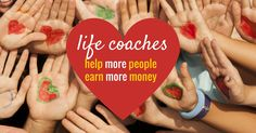 To help more people and earn more as a life coach you need to start leveraging. Find out how. Earn More Money, Psych, About Me Blog, Knowledge, Posts, Business, People, Life, Beautiful