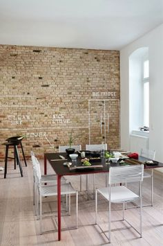 planos low cost: cocinahttp://www.planos-lowcost.com/2013/11/a-escala-real-life-size.html