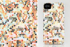 iPhone cases I actually like