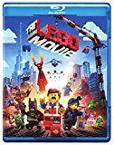 #7: Lego Movie The (Blu-ray) http://ift.tt/2cmJ2tB https://youtu.be/3A2NV6jAuzc