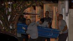 Uma festa de Ano Novo terminou em tragédia na cidade de Campinas, em São Paulo. Doze pessoas for...