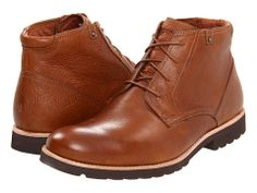 Rockport Ledge Hill Boot Dark Brown - Zappos.com Free Shipping BOTH Ways 130.00