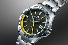 514b06246a5f Introducing  The Grand Seiko Sport Collection 9F86 Quartz GMT