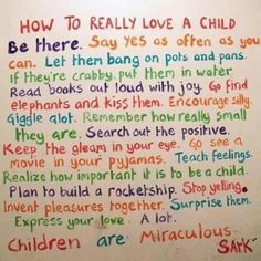 Children ^_^. I'm on board for everything except movies in pjs. Unless its at home - then its mandatory !