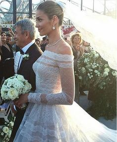 Ana Beatriz Barros_Karim El Siati_Greek Wedding_BN Weddings_2016 16