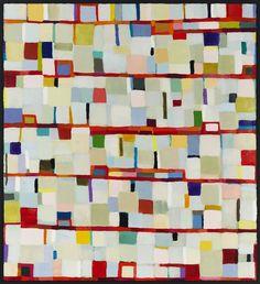 Kathleen Waterloo at Addington Gallery