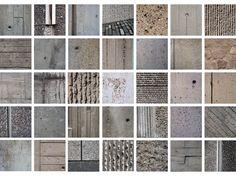 Concrete-Texture-Pt1.jpg (1455×1091)