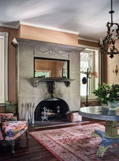 1000 Images About Hearth Fireplaces And Stoves Etc On