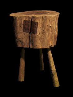 Daryl McMahon: Furniture Wooden Chopping Boards, Cutting Boards, Tree  Stumps, Wood Cabins