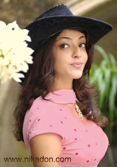 Kajal Agarwal 210x300 Kajal Agarwal Kajal Agarwal Latest Hd Photos 608×868 Kajal agarwal latest hd photos