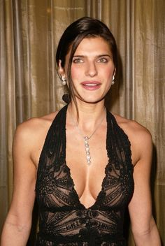 Lake Bell-before-young-after-babe-hot-soft-sexy-lovely.