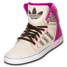 "But Your So Classic I Want You More Than My ""Adidas""All The Bees Are Getting At Cha Cause Your Honey Is Sweeter.....Lol Love These Shoes lol"