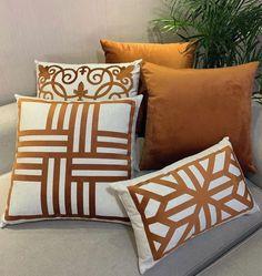 Cheap Pillows, Cute Pillows, Throw Pillows, Decorative Accessories, Decorative Items, Decorative Pillows, Bed Covers, Cushion Covers, Bedroom Decor For Teen Girls