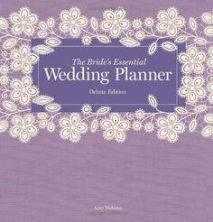 Wedding Journal Notebook Planner Personalized Custom Book Bridal Shower Guest Rustic Keepsake Bride