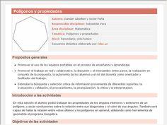 Ángulos ? Geometría (página 2) - Monografias.com | Matemática ...