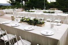 Andrea & Dan – Olive Rock Wedding » Justin Davis Photography – Cape Town Wedding Photographer