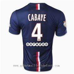 d81f1e70a74ca 22 Best Football jerseys images