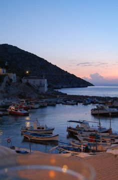 Relax on the island of Hydra on Day 12 of the Rick Steves Athens & the Heart of Greece tour.