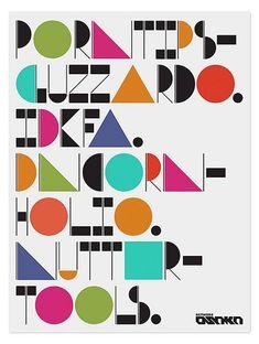Want-typografie-11