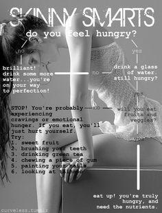 think before you binge