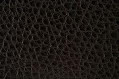leather texture - Google keresés