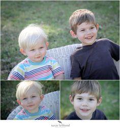 susie leblond photography: Braithwaite Family Siblings, Face, Photography, Fotografie, Photograph, Brother Sister, Faces, Facial, Fotografia