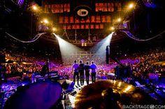 backstage - Google Search