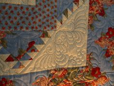 Flickr Quilts, Photos, Painting, Art, Art Background, Pictures, Quilt Sets, Painting Art, Kunst