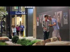*Smelling Random People Prank - http://www.youtube.com/watch?v=O0gAK5uZUbs=player_embedded