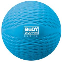 Body Sculpture súlylabda - 2kg (Toning Ball) | LifeStyle Shop Lifestyle Shop, Kettlebell, Exercise, Sculpture, Shopping, Ejercicio, Kettlebells, Excercise, Sculptures