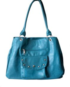 discount MCM bags online collection af04574822402