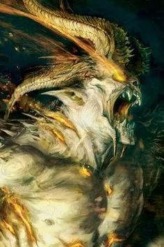 the fury of the demon join us http://pinterest.com/koztar