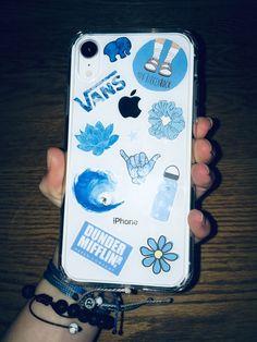 cute en 2019 aesthetic phone case, iphone phone cases et phone case Iphone Cases Cute, Cute Cases, Iphone Phone Cases, Tumblr Phone Case, Diy Phone Case, Accessoires Iphone, Phone Gadgets, Office Gadgets, Electronics Gadgets