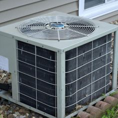 Keep Your Air Conditioner From Overheating https://www.angieslist.com/articles/keep-your-air-conditioner-overheating.htm#utm_sguid=184248,5508aeb0-8fbe-f6ae-60b2-367ca211c910 #airconditioner #overheatingtips #whattodo #overheatingac #comfortairzone #sandiego #california