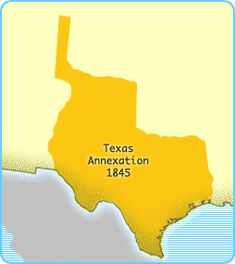 ... Mexican American War on Pinterest | American war, The mexican and War