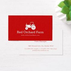 Corn farmer business cards agriculture business cards pinterest corn farmer business cards agriculture business cards pinterest business cards agriculture business and business colourmoves
