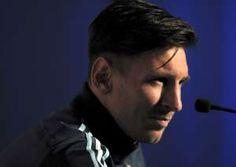 Tiembla en Chile: Messi el epicentro http://www.msn.com/es-ar/deportes/copa-america-2015/tiembla-en-chile-messi-el-epicentro/ar-BBl5Mv1?utm_content=buffer27589&utm_medium=social&utm_source=pinterest.com&utm_campaign=buffer#image=2
