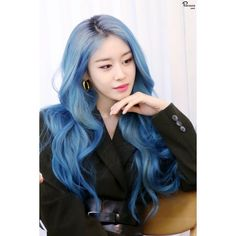 Long Hair Styles, Beauty, Girls, Toddler Girls, Daughters, Long Hairstyle, Maids, Long Haircuts, Long Hair Cuts
