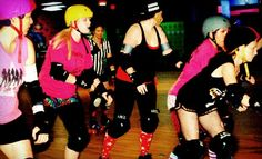 Groupon - $ 10 for One Month of Beginner Roller-Derby Boot Camp at South Side Roller Derby ($ 65 Value). Groupon deal price: $10.00