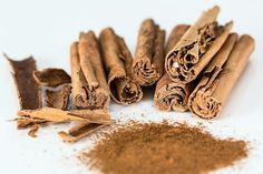 A new study adds to the notion that cinnamon offers strong metabolic health support. This is not to be confused with false claims made by marketing con artists who say cinnamon can cure type 2 diabetes. A lot of health benefits have been linkedto cinnamon but that is a far cry from using it in pla