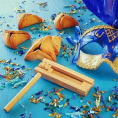 Every year starting on the Hebrew date of Adar Jewish people all over the world celebrate the victorious festival of Purim. What Is Hanukkah, Jewish Festivals, Jewish Girl, Ancient Persian, March 9th, Rosh Hashanah, The Eighth Day, Festival Lights, Happy New