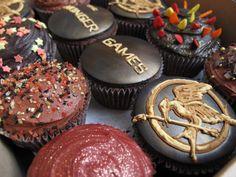 Hunger+Games+cupcakes+2.jpg (750×563)